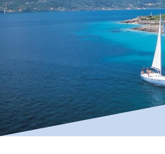 greece make sail from