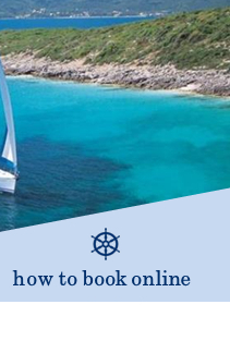 ionian from greece book
