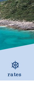 ionian rental book reservations