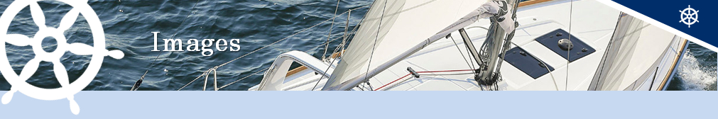 greece about rental yacht