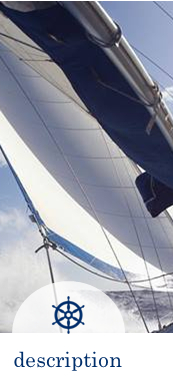 sail information hire yacht