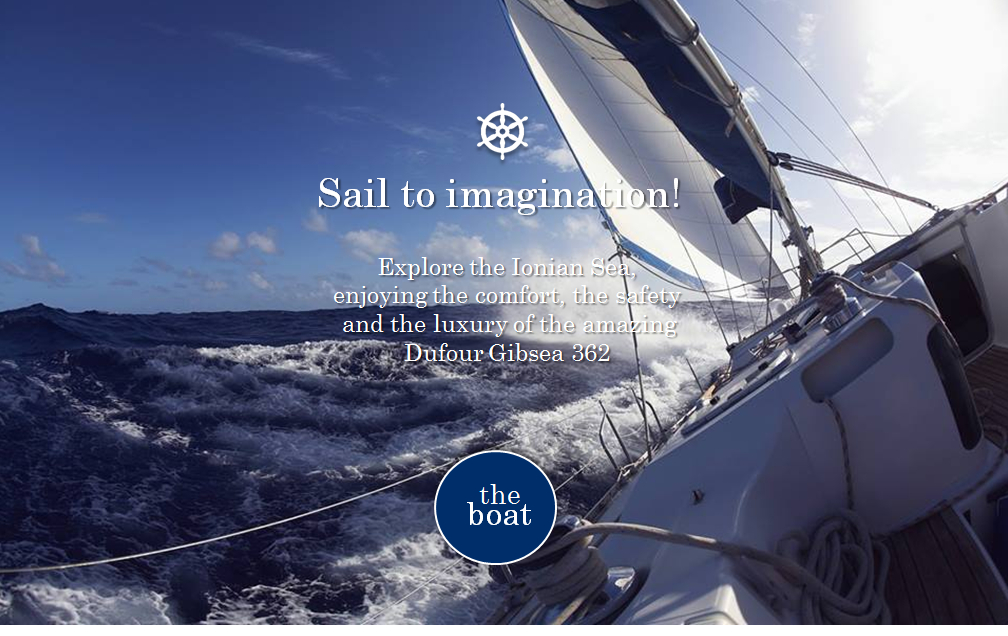 ionian cheapest yacht prices